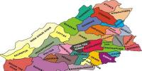 سرائیکی صوبہ…انتخابی نعرے سے آگے کیا؟