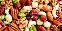 طاقتور غذا کھائیں دماغ مضبوط بنائیں