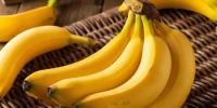 ''کیلا'' غذائیت سے بھرپور پھل
