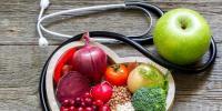 صحت کی حفاظت کے رہنما اصول