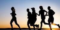 6 عادتیں جو آپ کو دیں صحت مند اور پُرسکون زندگی