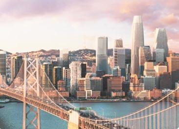 گرین کنسٹرکشن دنیا کے ماحول دوست شہر