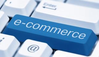 ''ای کامرس'' کھربوں کا کاروبار اور صارفین کا کم ہوتا اعتبار