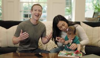 دُنیا کے امیر ترین افراد بچوں کی پرورش کیسے کرتے ہیں؟