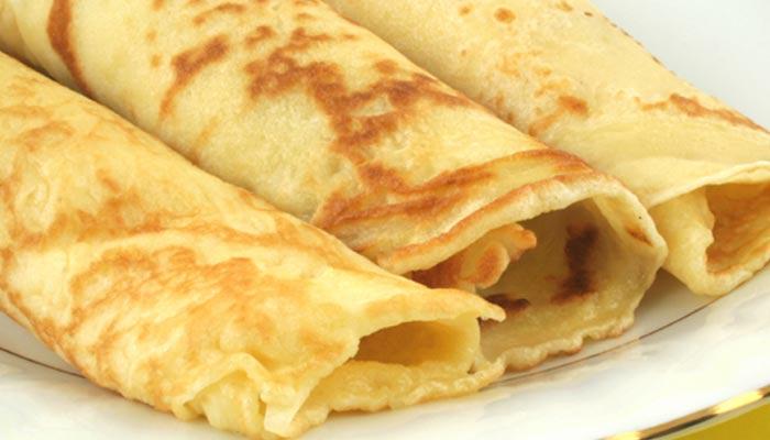 مغربی ناشتے بنے پاکستانیوں کی پسند