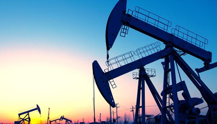تیل کی بڑھتی قیمتیں اور عالمی سیاست