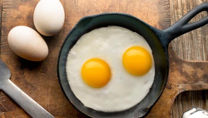 ناشتہ صحت کے لیے کیوں ضروری ہے؟