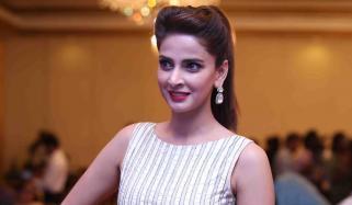 ''صباقمر'' پاکستان کی خوبصورت اداکارہ