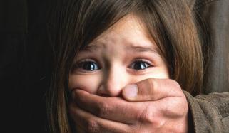 بچوں کا اغواء نشان دہی کے باوجود مبینہ اغواء کارگرفتار نہ ہوسکا