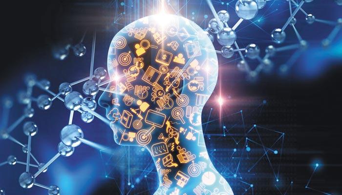ری اِنفورسمنٹ لرننگ مصنوعی ذہانت کی ایک شاخ