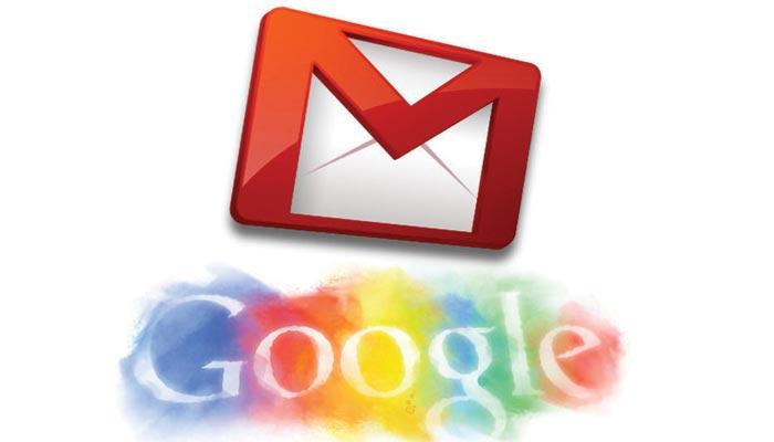 جی میل پر ای میلز کوجلد شیڈول کر نا ممکن ہو گا