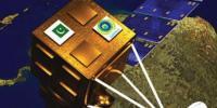 خلاء میں پاکستان کی ایک اور جست
