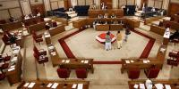 بلوچستان اسمبلی کی پارلیمانی تاریخ