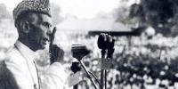 تحریکِ پاکستان اور ملی نغمے، ترانے، نظمیں