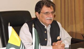 وفاق میں مضبوط اپوزیشن سے کیا آزاد کشمیر کی حکومت بچ جائے گی؟
