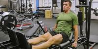 30 سال کی عمر کے بعد صحت مند رہنے کے اصول