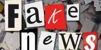 جعلی خبروں سے جمہوریت کو بچانے کیلئے ہمیں سوشل میڈیا پر سیاسی اشتہارات کو روکنا ہوگا