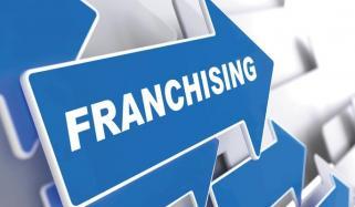 فرنچائزنگ: کامیاب کاروبار کا ایک راستہ