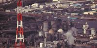 جاپان کی بے مثال صنعتی ترقی کا راز
