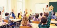 آن لائن یا روایتی حصول تعلیم بہتر طریقہ کون سا؟