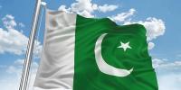 جشنِ آزادی کے موقعے پر قومی ترانے کا ترجمہ