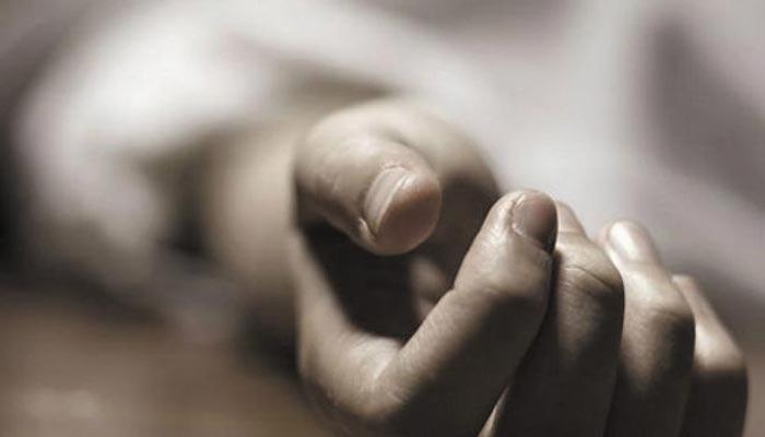 مرضی کے خلاف شادی، بیوی کے ہاتھوں شوہر کا قتل