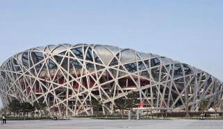 دیدہ زیب آرکیٹیکچر پر مبنی دنیا کی مشہور عمارات