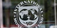 عالمی تجارتی جنگ میں اقتصادی کالونیوں پر دباؤ
