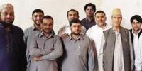 ''یوم الحاق پاکستان'' کی تقریب