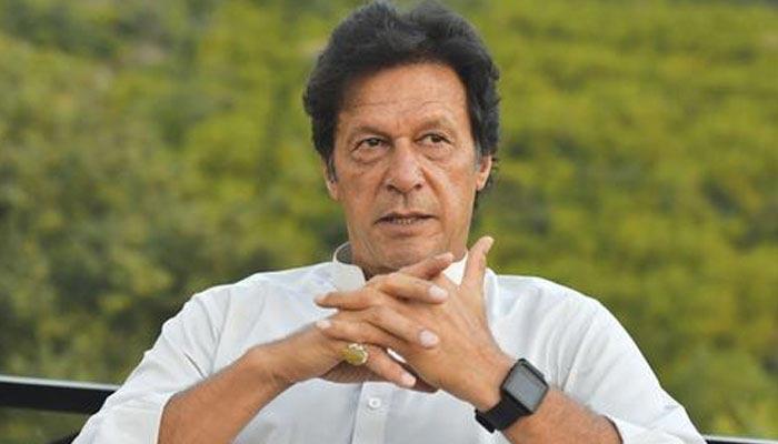 کامیابی کے سفر کی طویل داستان: کوئی کرکٹر عمران خان جیسا محنتی نہیں