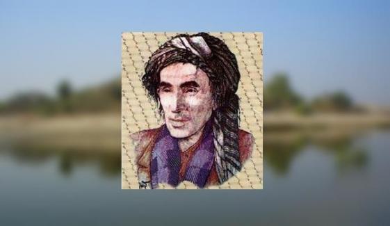 سندھ کے مؤرخ ''میر علی شیر قانع''