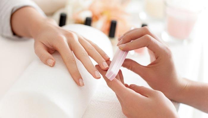 ''مینی کیور'' سے کریں ہاتھوں کی صفائی