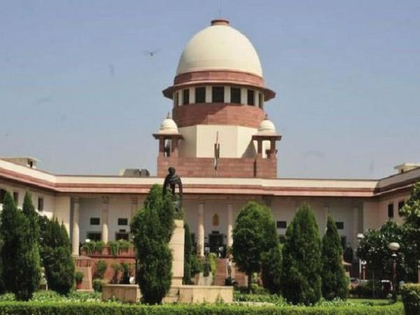 بھارتی آئین میں مقبوضہ کشمیر کی خصوصی حیثیت ختم کرنے کی کوشش