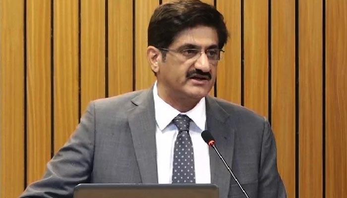 پیپلز پارٹی سندھ میں متحدہ کو حکومت میں شامل کرسکتی ہے؟