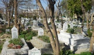 کیا عید کے دن قبرستان جانا جائز ہے ؟