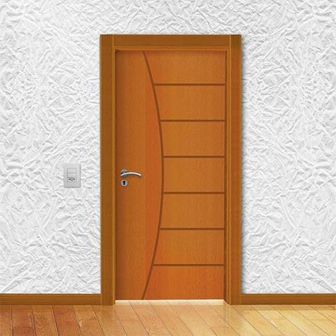 گھر کی تعمیر میں دروازوں اور کھڑکیوں کی تنصیب
