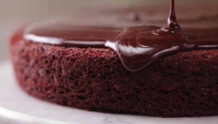 چاکلیٹ . . . محبت کا تحفہ
