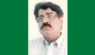 تعلیم اور آگاہی نہ ہونے کی وجہ سے پاکستانی ایتھلیٹ مسائل کا شکار ہے