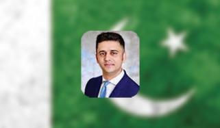 پاکستانی نوجوان وقاراحمد نے نیٹوکا منعقد کیا جانے والے مقابلہ جیت لیا
