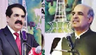 پاکستانی کمیونٹی ڈیمز کی تعمیر میں بھرپور حصہ لے، قونصل جنرل شہریاراکبر