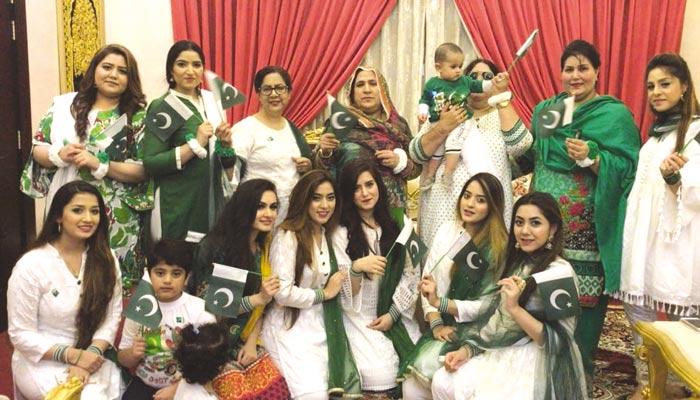 اوورسیز پاکستانیوں کا ترقی میں اہم کردار ہے، جاوید حسین، قونصل جنرل