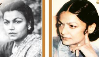 خدیجہ مستور اور ہاجرہ مسرور، افسانہ نگار بہنیں
