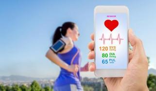 دل کی بیماریوں سے متعلق بہترین ایپس