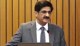 مراد علی شاہ سندہ میں ترقیاتی کاموں کا جال بچھادیں گے؟