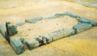 سیدنا حضرت عثمانِ غنی رضی اﷲ عنہ