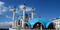 جزا و سزا کا اسلامی تصور اور زندگی و موت کی حقیقت