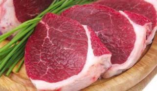 گوشت، پروٹین کے حصول کا اہم ذریعہ