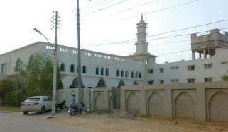 مسجد کی آمدنی کن ضروریات میں استعمال میں کی جاسکتی ہے؟