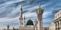 ختمِ نبوت اور رسالتِ محمدی ﷺ
