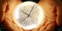 وقت کی اہمیت اور قائد اعظم